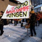 Krenglbacher-Faschingszug-1996-060