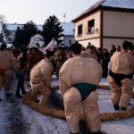 Krenglbacher-Faschingszug-1996-063