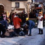 Krenglbacher-Faschingszug-1996-065