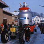 Krenglbacher-Faschingszug-1996-068