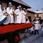 Krenglbacher-Faschingszug-1996-069