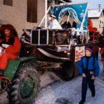 Krenglbacher-Faschingszug-1996-072