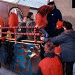 Krenglbacher-Faschingszug-1996-073