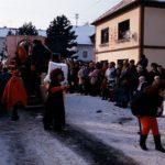 Krenglbacher-Faschingszug-1996-074