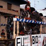 Krenglbacher-Faschingszug-1996-081