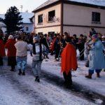 Krenglbacher-Faschingszug-1996-082