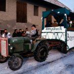 Krenglbacher-Faschingszug-1996-086
