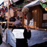 Krenglbacher-Faschingszug-1996-092