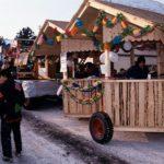 Krenglbacher-Faschingszug-1996-094