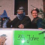 Krenglbacher-Faschingszug-1996-098