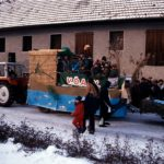 Krenglbacher-Faschingszug-1996-099