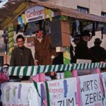 Krenglbacher-Faschingszug-1996-100