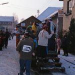 Krenglbacher-Faschingszug-1996-103