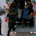 Krenglbacher-Faschingszug-1996-110