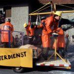 Krenglbacher-Faschingszug-2001-003