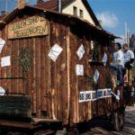 Krenglbacher-Faschingszug-2001-006