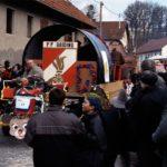 Krenglbacher-Faschingszug-2001-018