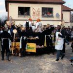 Krenglbacher-Faschingszug-2001-033