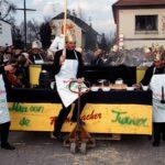 Krenglbacher-Faschingszug-2001-034