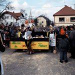 Krenglbacher-Faschingszug-2001-035