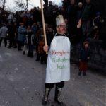 Krenglbacher-Faschingszug-2001-036