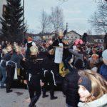 Krenglbacher-Faschingszug-2001-055