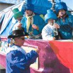 Krenglbacher-Faschingszug-2005-001