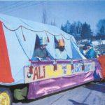 Krenglbacher-Faschingszug-2005-002