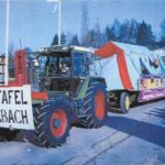 Krenglbacher-Faschingszug-2005-004