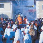 Krenglbacher-Faschingszug-2005-006
