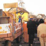 Krenglbacher-Faschingszug-2005-007