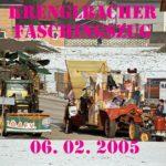 Krenglbacher-Faschingszug-2005-009