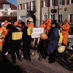 Krenglbacher-Faschingszug-2005-012