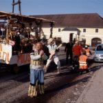 Krenglbacher-Faschingszug-2005-024