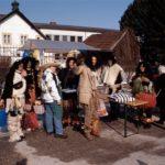 Krenglbacher-Faschingszug-2005-025