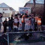 Krenglbacher-Faschingszug-2005-059