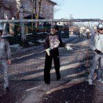 Krenglbacher-Faschingszug-2005-060