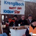 Krenglbacher-Faschingszug-2005-061