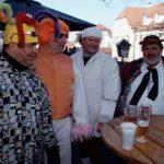 Krenglbacher-Faschingszug-2005-066