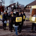 Krenglbacher-Faschingszug-2005-069