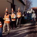 Krenglbacher-Faschingszug-2005-082