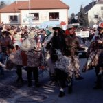 Krenglbacher-Faschingszug-2005-101