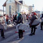 Krenglbacher-Faschingszug-2005-103