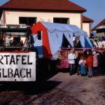 Krenglbacher-Faschingszug-2005-105