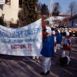 Krenglbacher-Faschingszug-2005-109