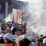 Krenglbacher-Faschingszug-2005-110