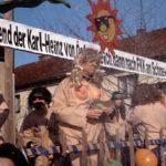 Krenglbacher-Faschingszug-2005-111