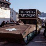 Krenglbacher-Faschingszug-2005-116