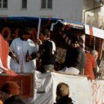 Krenglbacher-Faschingszug-2005-133