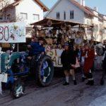 Krenglbacher-Faschingszug-2005-145